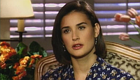 A&E Biography: Demi Moore