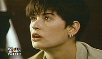 Headliners And Legends: Demi Moore