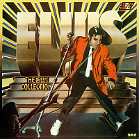 Elvis Presley: The Sun Collection